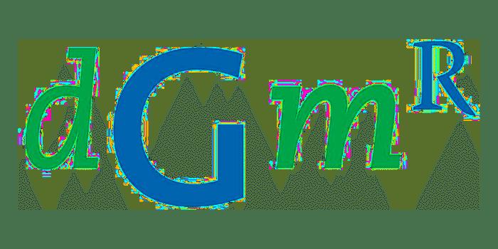 DGMR (1)