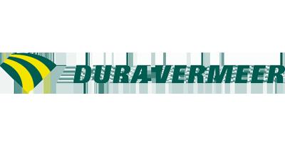 duravermeer-logo-400x200