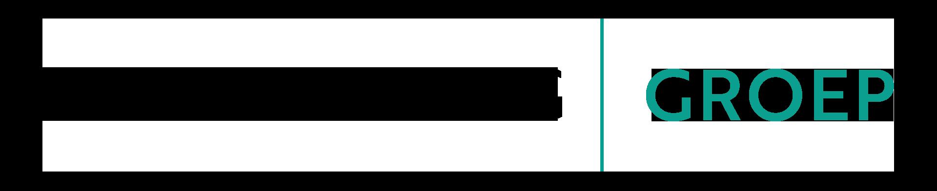 Noordereng Groep