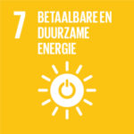SDG-icon-NL-RGB-07