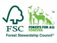 FSC keuring
